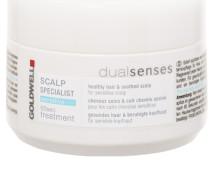 Dualsenses Green Pure Repair 60sec Treatment