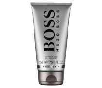 Boss Bottled Duschgel