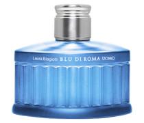 Blu Di Roma Uomo Eau de Toilette