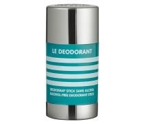 Le Male Alcohol Free Deodorant Stick