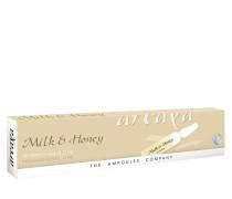 Milk & Honey Ampullen