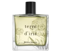 Terre D'Iris Eau de Parfum