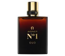 No. 1 Oud Eau de Parfum