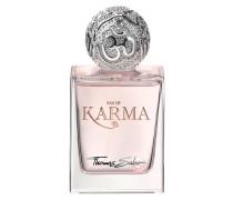 Karma Eau de Parfum