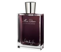 Luxury Line Moon Dance Eau de Parfum