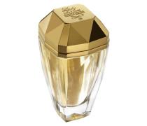 Lady Million Eau my Gold! Eau de Toilette