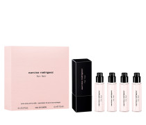 for her Eau de Toilette Prestige Purse Spray