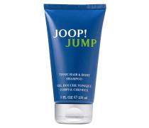 Jump Duschgel