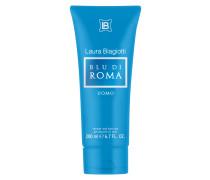 Blu Di Roma Duschgel - Sonderedition