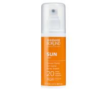 SUN Sonnenspray  LSF 20