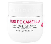 Boost Duo de Camellia