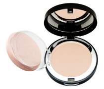 Pressed Deluxe Mineral Foundation