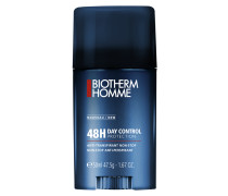 Day Control 48h Deo Stick