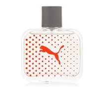 Puma Time To Play Aftershave-Lotion - 60 ml