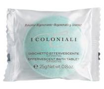 Regenerating Journey Bath Tablets Ginseng einzeln