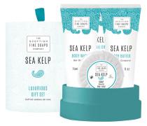 Sea Kelp Geschenkset