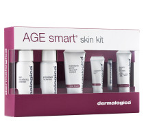 Skin Kit Age Smart Set für reife Haut