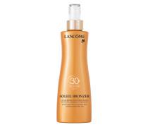 Soleil Bronzer Sonnenmilch SPF 30