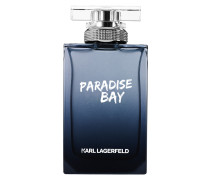 Paradise Bay for Men Eau de Toilette