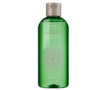 Senses Asian Spa Deep Relaxation Anti-Stress Massage Oil