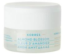 Almond Blossom Tagescreme für normale und trockene Haut