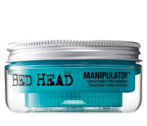 Bed Head Manupulator Texture Paste