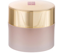 Ceramide Lift & Firm Make-Up