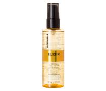 Elixir Oil Treatment