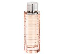 Legend Pour Femme Eau de Parfum