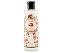 Regenerierende Rose Shower Gel