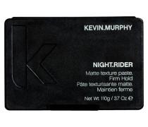 NIGHT.RIDER Stylingpaste