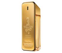 1 Million Eau de Parfum Spray Absolutely Gold