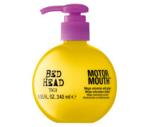 Bed Head Motor Mouth