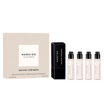 NARCISO Eau de Parfum Prestige Purse Spray