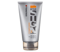 StyleSign Composer Wet Look Gel