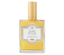 Ambre Fetiche Eau de Parfum