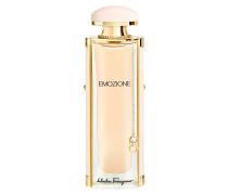 EMOZIONE Eau de Parfum