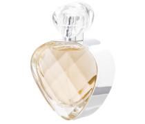 Untold Eau de Parfum