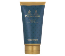 Blenheim Bouquet After Shave Balm
