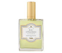 Eau d'Hadrien for Men Eau de Parfum