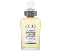 Blenheim Bouquet Badeöl
