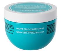 Hydration Leichte Feuchtigkeitsmaske für feines; trockenes Haar