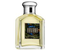 - The Gentleman´s Collection Havana Eau de Toilette
