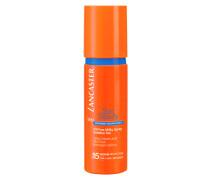 Sun Beauty Care Oil Free Milky Spray Sublime Tan SPF 15