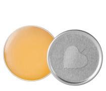 Reichhaltige Mango-Lippenpflege