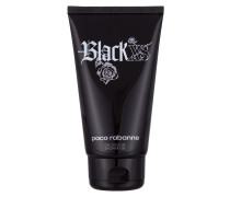 Black XS Duschgel