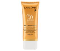 Soleil Bronzer Dry Touch SPF 50