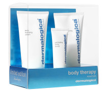 Body Therapy Year End Promotion Kit