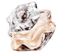 Lady Emblem Eau de Parfum