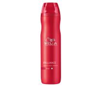 Brilliance Shampoo für kräftiges; coloriertes Haar